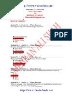 ISL201_Solved_Mid_Term_Paper_2.pdf