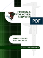 Coiled_Tubing_BHA_Manual.pdf