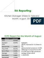 KRA Reporting_August.pptx