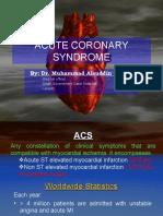 4183031 Acute Coronary Syndrome