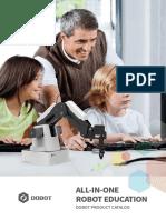 dobot-education.pdf