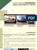 DECONSTRUCTION-1.ppt