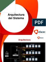Presentación Sistema SCADA