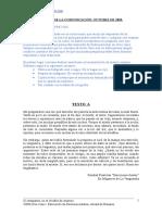 Solucion de Lengu Octubre-2009 Definitivo