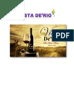 vista-de-rio(1).docx