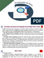 Busqueda de la información en la BD1.pptx
