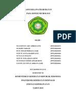 10. Kegawatdaruratan Neurologi Nim 017-024