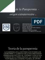Teoria panspermia.docx