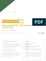 Plan0000000000000000011111.pdf