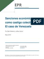 venezuela-sanctions-2019-05-spn.pdf