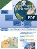 principios do raciocinio geologico.pdf