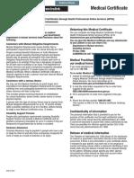 su415-1507en-f (1) (pdf.io)