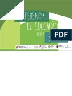 Referencial Educacao Saude Original 4julho2017 Horizontal