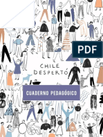 cuaderno-chile-despertocc81(2)(1)(2).pdf