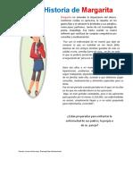 Estudio de caso - Administración Financiera