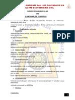 Reglamento Nacional de Vehículos 100 1