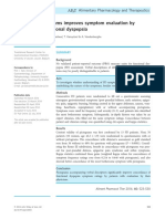 apt.12855.pdf