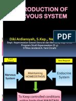 01 - ANFIS SISTEM SARAF.pdf