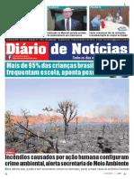 Diário de Notícias (13.11.19)