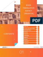 OrdenTop Presentation - English-2