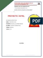 ARNOLD-TECNO-CONCRETO.docx