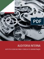 Publicao-IBGCOrienta-AuditoriaInterna - 2018.pdf