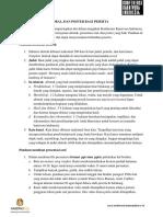 Panduan-abstrak-oral-dan-poster_Konferensi-Karnivora-Indonesia.pdf