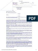 24) A.C. No. 5424.pdf