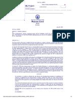 23) G.R. No. L-53373.pdf