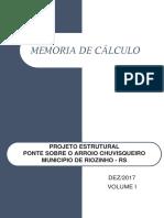 CADERNO VOL I.pdf