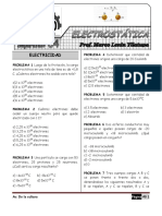 electrostatica-160308012206