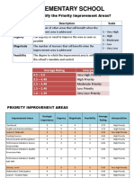 Evaluation-Patterns (original).pptx