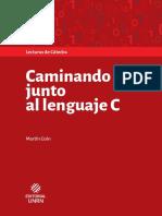lenguajec_UNRN_lectura