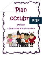 PLAN OCTUBRE.pdf