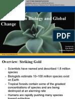 Conservational Biology.pdf