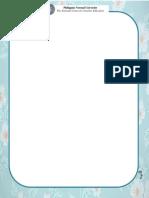 Mam quine assessment_module.pdf