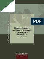 Sistema de Costos en una Empresa de Servicios CPT.pdf