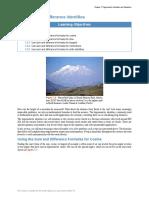 SDF_Identities225.pdf