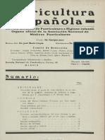 Puericultura Española. 7-1935, No. 4