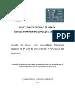 Inclusão de alunos com necessidades educativas especiais no 2º ciclo do ensino básico.pdf