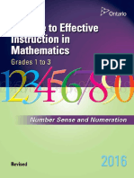Number-Sense-and-Numeration-1-3-Revised.pdf