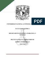 Compilación de prácticas.pdf
