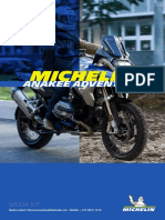 Michelin Dp Michelin Anakee Adventure Gb