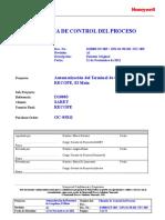 D10003-EF-005.doc