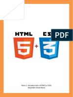 html5css3-tema1.pdf