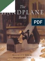 handplane_book.pdf