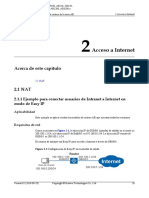 01-02 Acceso a Internet router serie AR