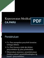 Ca.Paru.pptx