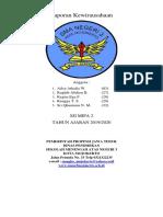 bisnis plan pkwu