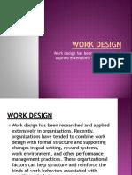 Work design.pptx